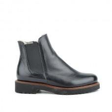 Ботинки Luca Grossi 540 черный
