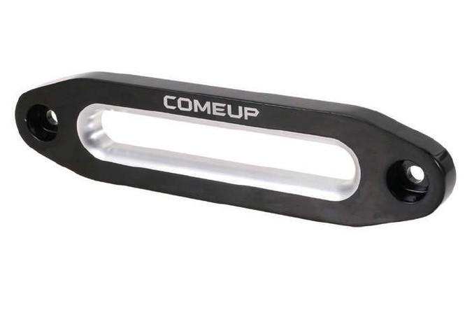 Клюз к лебедке COMEUP для Seal Gen2&DV
