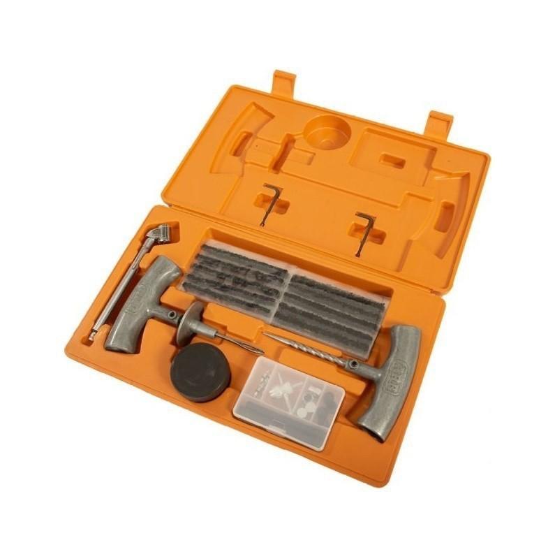 Комплект для ремонта шин ARB Speedy Seal 10000010