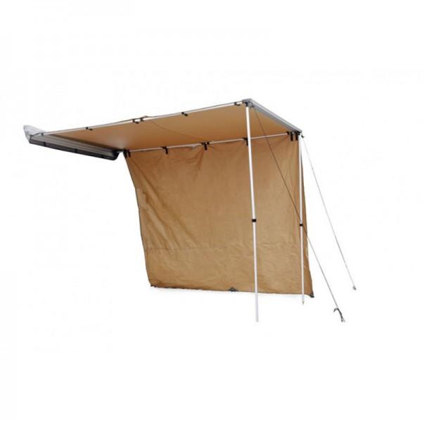 Стенка Wild Camp для автомобильной маркизы 2.5 X 3 м (боковая)