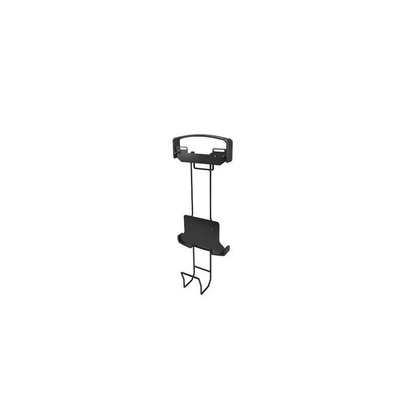 Настенная вешалка CTEK Wall Hanger 300 для зарядных устройств MXT14 и MXS 25