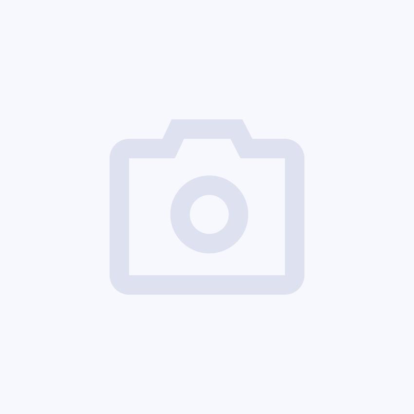 Xiaomi Redmi note 9 4/128GB Gray
