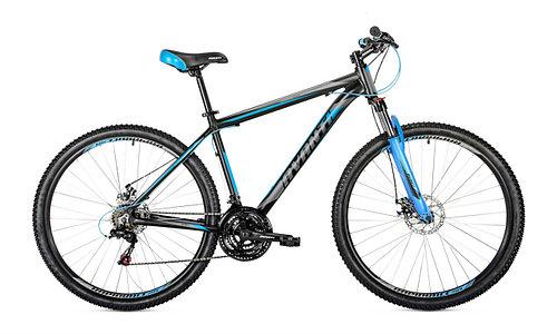 """Горный велосипед 29"""" Avanti Smart"""