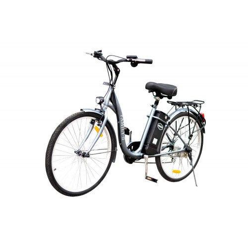 """Электровелосипед 26"""" VEGA FAMILY 2 350W"""