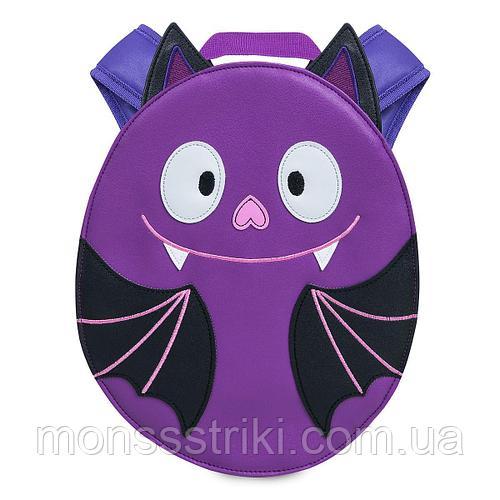 Детский рюкзак для девочки Vampirina, Disney