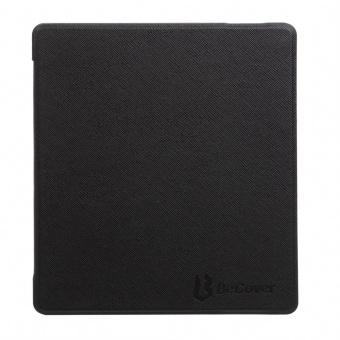 Обложка Ultra Slim BeCover для Amazon Kindle Oasis (9th Gen)