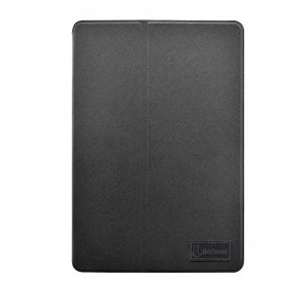Чехол BeCover Premium с креплением для стилуса для Samsung Galaxy Tab S6 Lite 10.4 P610/P615