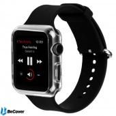 Ремешок JaLi i-Smile для Apple Watch Universal (42mm/44mm) IPH1446