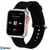 Ремешок JaLi i-Smile для Apple Watch Universal (38mm/40mm) IPH1446