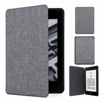 Обложка Ultra Slim BeCover для Amazon Kindle All-new 10th Gen. 2019