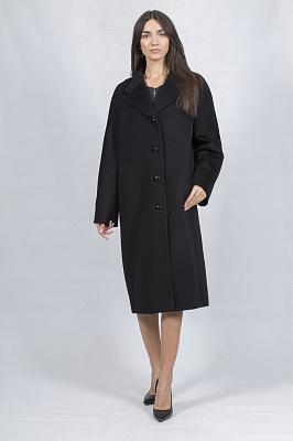Женское пальто Stella Polare 63249 (черный)