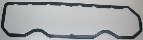 Прокладка Д-240 колпака клапанной крышки (верхня) 240-1003109