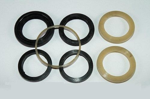 Ремкомплект борони дисковой АГ,УДА (нового образца)