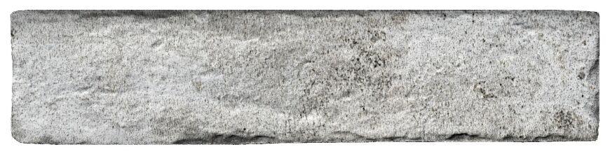 Фасадная плитка Golden Tile London Дымчастий 250х60х10 мм
