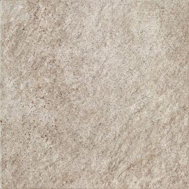 Напольная плитка Cersanit Eterno - G407 Beige 42x42