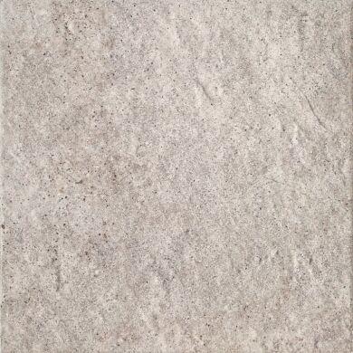 Напольная плитка Cersanit Eterno - G407 Grey 42x42