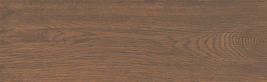Напольная плитка Cersanit Finwood Ochra 18,5х59,8