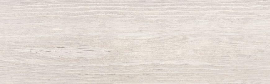 Напольная плитка Cersanit Finwood White 18,5х59,8