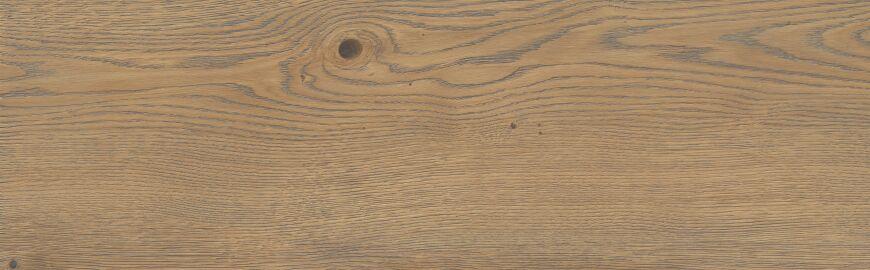 Напольная плитка Cersanit Royalwood Beige 18,5х59,8