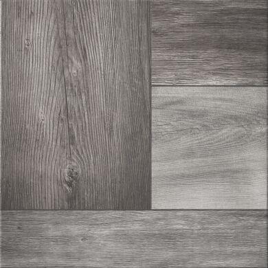 Напольная плитка Cersanit Suaro Grey 42х42