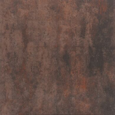 Напольная плитка Cersanit Trendo Brown 42x42