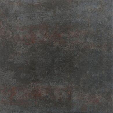 Напольная плитка Cersanit Trendo Nero 42x42