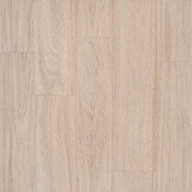 Напольная плитка Cersanit Vermont Крем 42x42