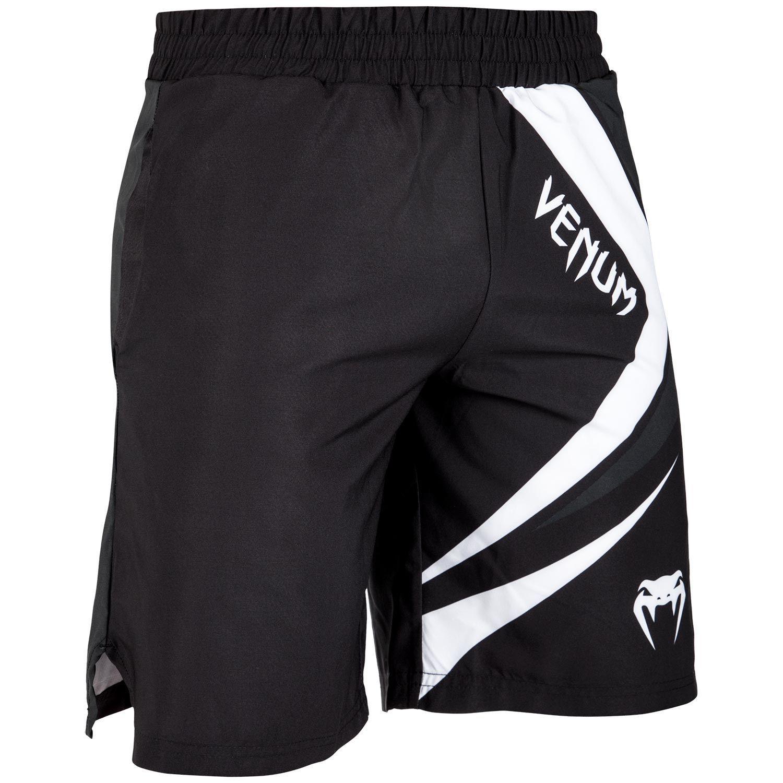 Шорты тренировочные Venum Contender 4.0 Fitness Shorts