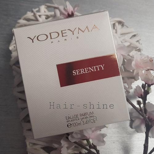Женские духи Serenity Yodeyma 100 мл