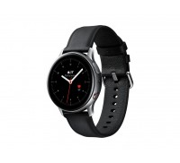 Смарт-часы Samsung Galaxy Watch Active 2 40mm Silver Stainless steel (SM-R830NSSASEK)