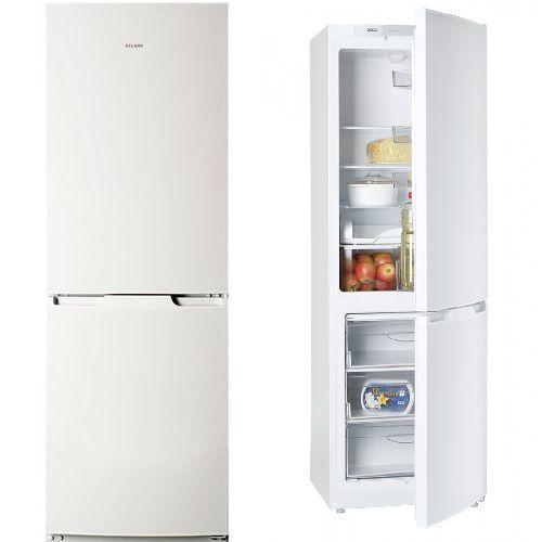 Холодильник АТЛАНТ ХМ 4721-101