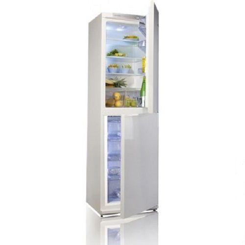 Холодильник SNAIGE RF 35SM-S10021 белый