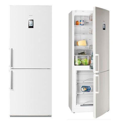 Холодильник АТЛАНТ ХМ 4521-100-ND