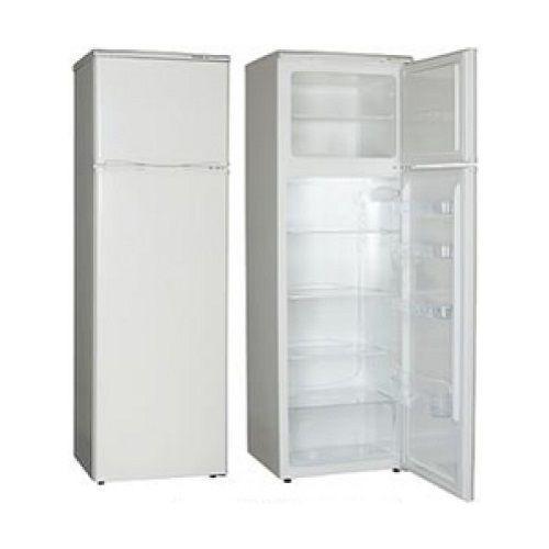 Холодильник SNAIGE FR 275-1101AA белый
