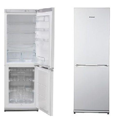 Холодильник SNAIGE RF 31SM-S10021 белый