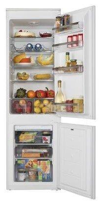Холодильник встр. HANSA BK 316.3 FA