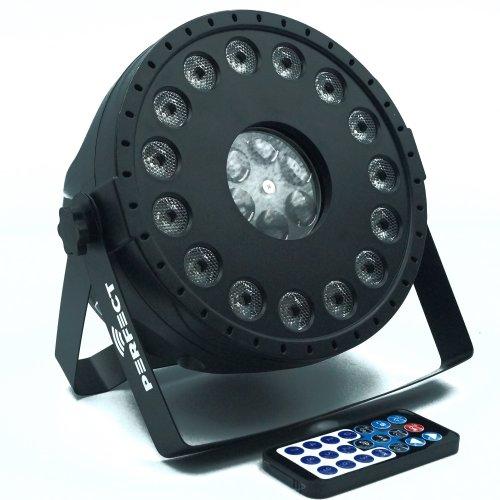 Светодиодный LED прожектор PR-D065