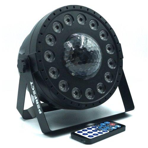 Светодиодный LED прожектор PR-D066
