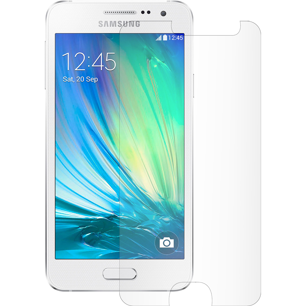 Стекло Samsung Galaxy A3 (2015) A300