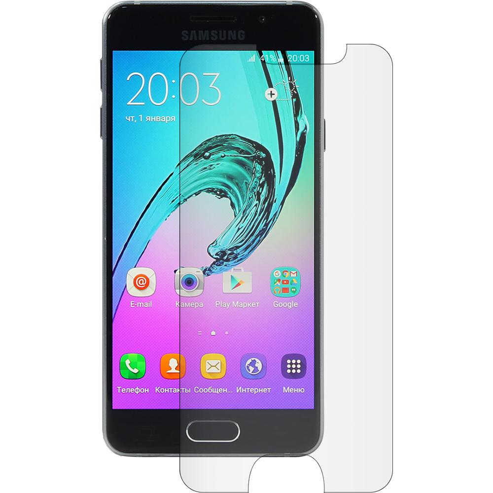Стекло Samsung Galaxy A3 (2016) A310
