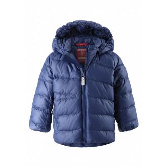 Куртка-пуховик для мальчика Reima 511271.9-6760