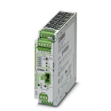 Источник бесперебойного питания QUINT-UPS/ 24DC/ 24DC/10 2320225 Phoenix Contact