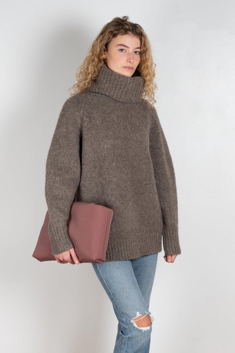 Giara Sweater