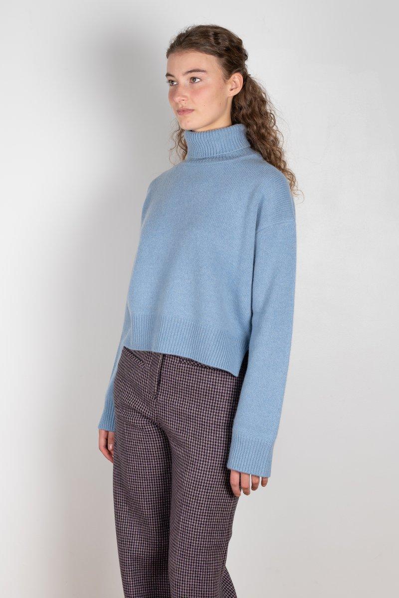 Lyn Sweater