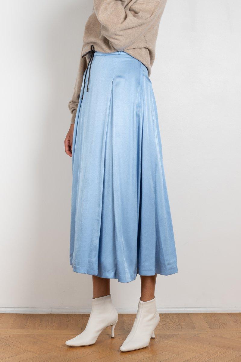 Malia Skirt