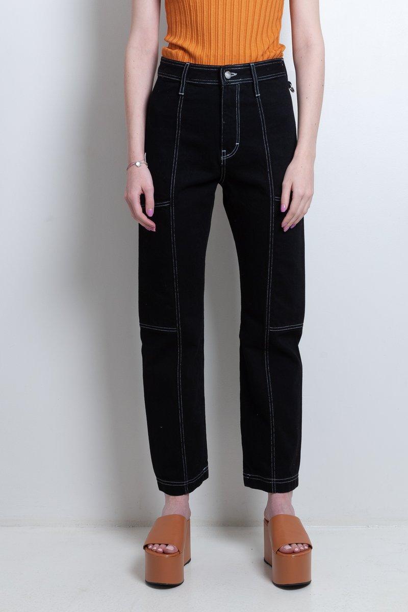 Cargo Jean