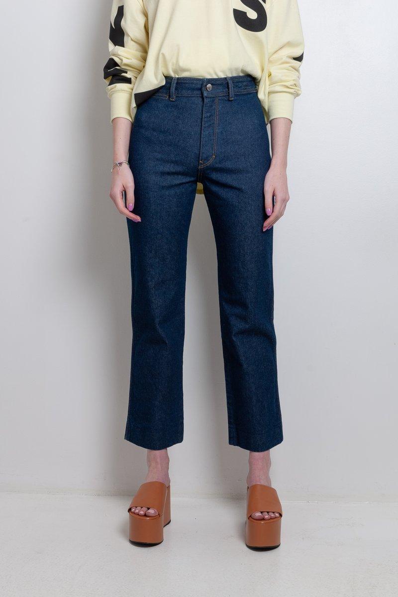 W012 jeans