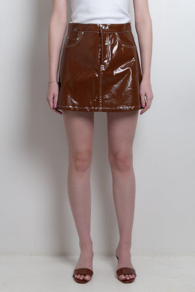 Minami skirt