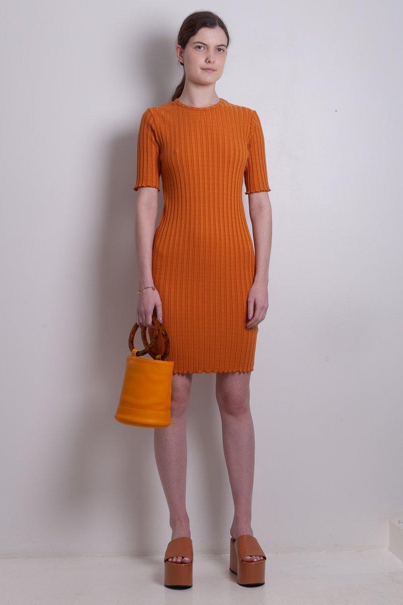 Capo dress