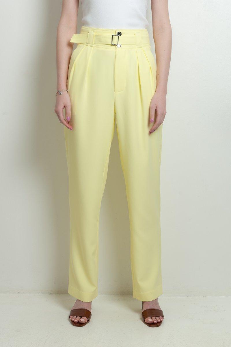 Barr Trouser